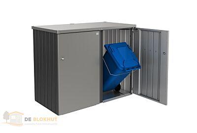 Biohort-containerbox-module 2