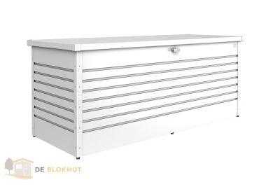 Biohort-Hobbybox-200-61090-wit