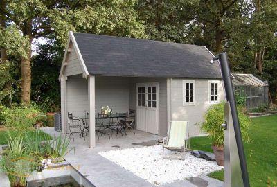 Grandcasa-Blokhut-Cottage-Grinta-1