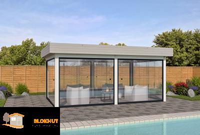 Grandcasa-Elegance-blokhut-Balkany-520x345.5cm-Afbeelding