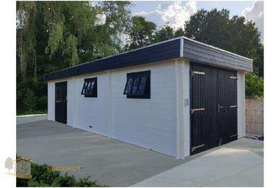 Grandcasa-Garages-Pulsiano-300x900cm-Afbeelding