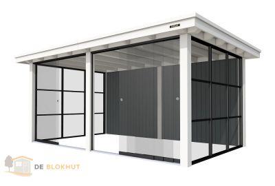 Hillhout-Buitenverblijf-Excellent-500x310cm-Model-5