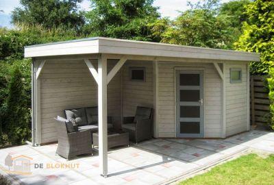 WoodVision-Houtduif-Luifel-4M