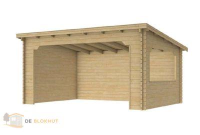 Kolgans-Woodvision-Overkapping-400