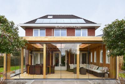 Lugarde AS45 aanbouw veranda Deblokhut.nl (2)