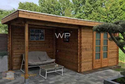 WoodPro-blokhut-26561-Caliari