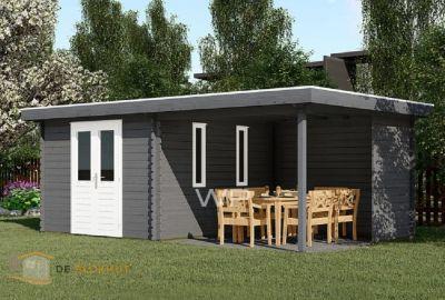 WoodPro-blokhut-28003-Roma