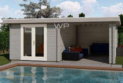 WoodPro-blokhut-28004-Dwaalster