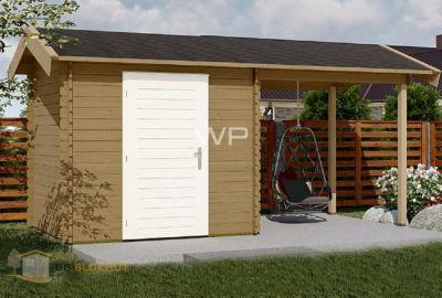 WoodPro-blokhut-28011-Volans