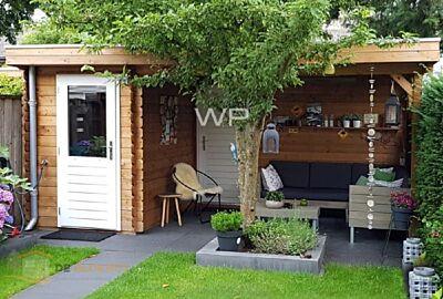 Woodpro-Nemi-WP26083-Deblokhut