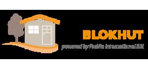 De Blokhut