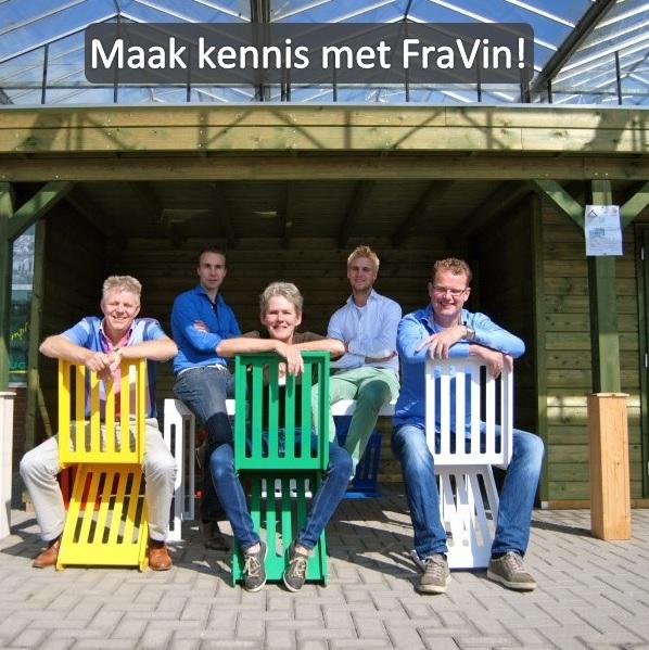 Deblokhut.nl team